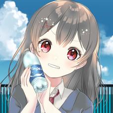 狩兎's user icon