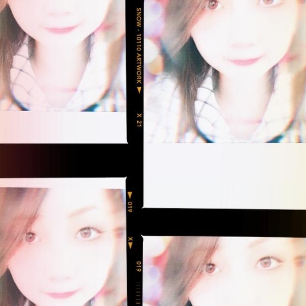 *mai*のユーザーアイコン