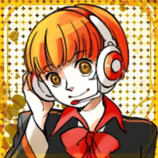 HARUさんのユーザーアイコン