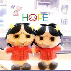AliceDoll@ほそぱ大阪と冬ツ3/1のユーザーアイコン