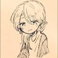 ニコ丸@中音系女子c⌒っ.ω.)っのユーザーアイコン