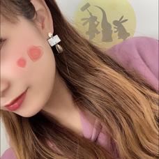 monchiのユーザーアイコン