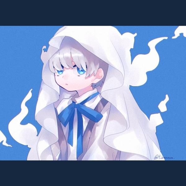 🐠 は る ☀のユーザーアイコン