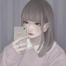 癒チャ㌨'s user icon