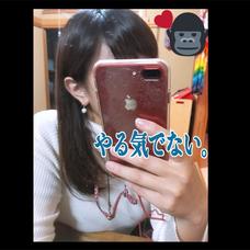 のぴ ❀*のユーザーアイコン