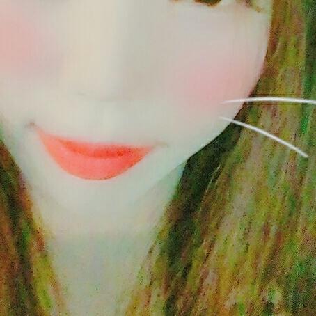 miruku★のユーザーアイコン