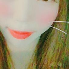 miruku★'s user icon