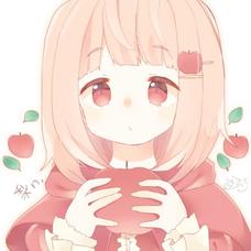 梨n.さぶのユーザーアイコン