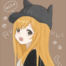 るーちゃん's user icon