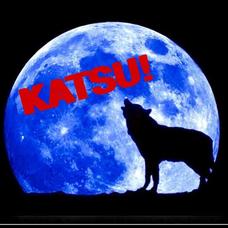 KATSU (DWL)のユーザーアイコン