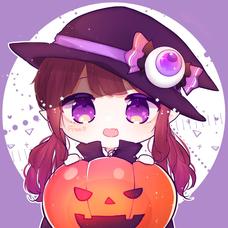 秋-あき-'s user icon