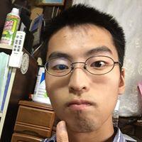 岡本ジュンイチのユーザーアイコン