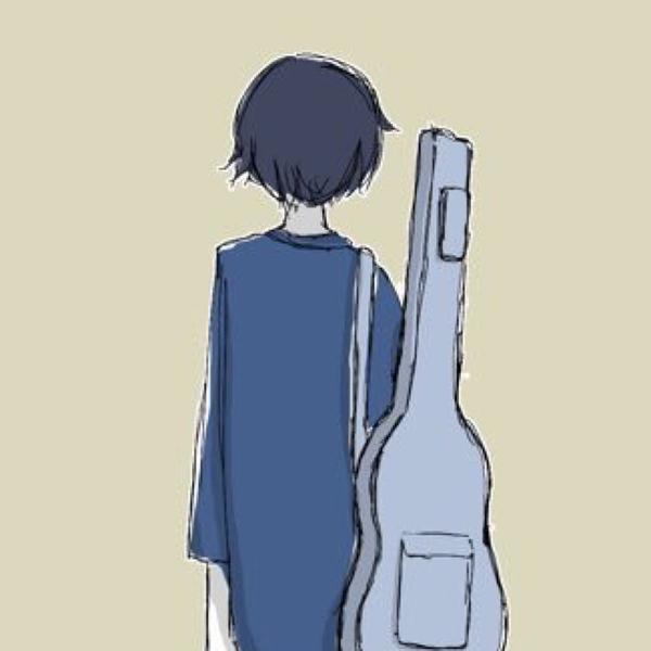 mehikariのユーザーアイコン