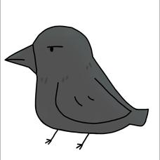 平和主義カラス🐦's user icon