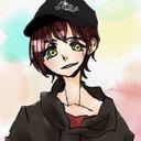 れいれい's user icon