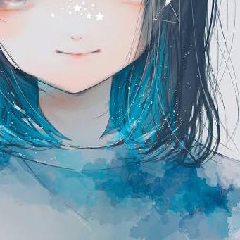 翠's user icon