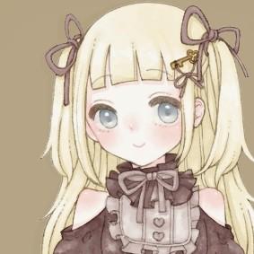 ユキ 🗝*° │ヲズワルドのユーザーアイコン