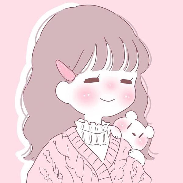文学少女まきちゃんのユーザーアイコン