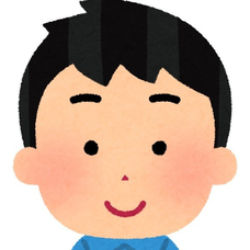 こん's user icon