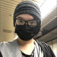 ハチ公🌈🐶🌈みんなありがとうねぇ(*´▽`)ノノのユーザーアイコン