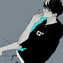 へいSiri@高音練習中のユーザーアイコン