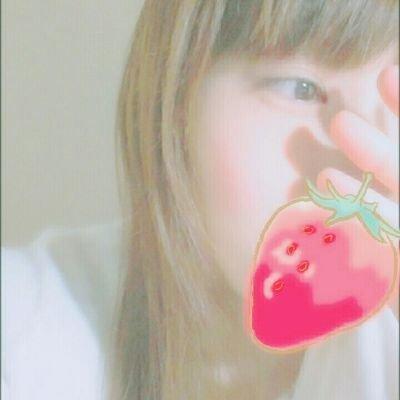 NOKAZE_THANKSのユーザーアイコン