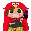 ぱらち's user icon