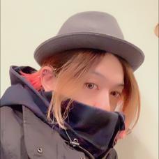 秘書☆°のユーザーアイコン
