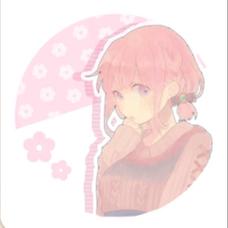 ୨୧⑅*ひよこ*⑅୨୧のユーザーアイコン