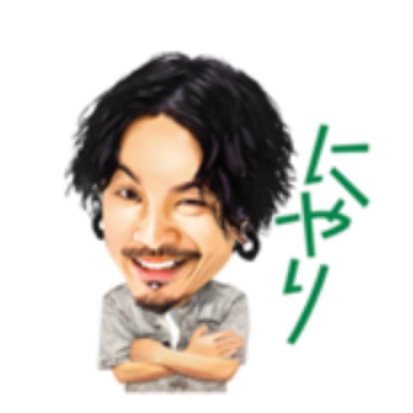 あっき1106@1CN  リリパ大余韻 カミナッチャ埼玉参戦のユーザーアイコン