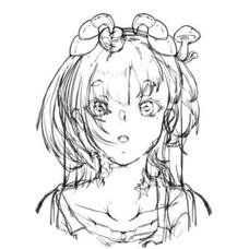 さなか's user icon
