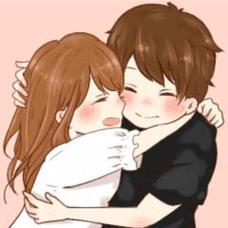 Keikichiのユーザーアイコン