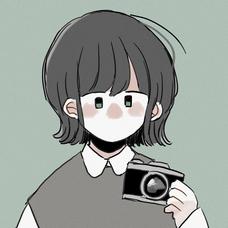 🌅ゆうな🌸@受験生のユーザーアイコン
