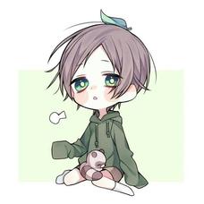 YUKITOのユーザーアイコン