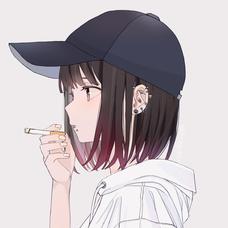 くう太郎のユーザーアイコン