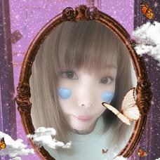 ❤さーや❤'s user icon