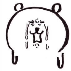 まゆっけLv.2's user icon