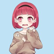 焼き鳥's user icon