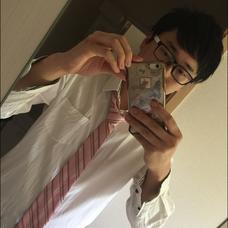 ぱり@のユーザーアイコン
