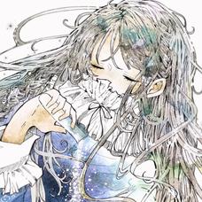 美甘-ミカモ-のユーザーアイコン