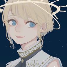 ︎︎maaya's user icon
