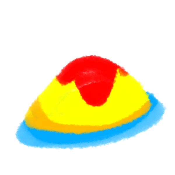 卵かけご飯のユーザーアイコン