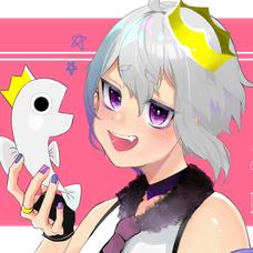 千浦白須@しらちゃん's user icon
