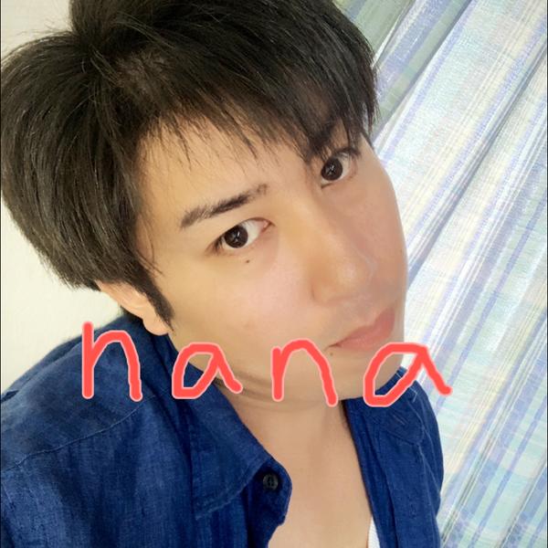 Yousukeのユーザーアイコン