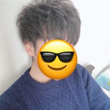kのユーザーアイコン
