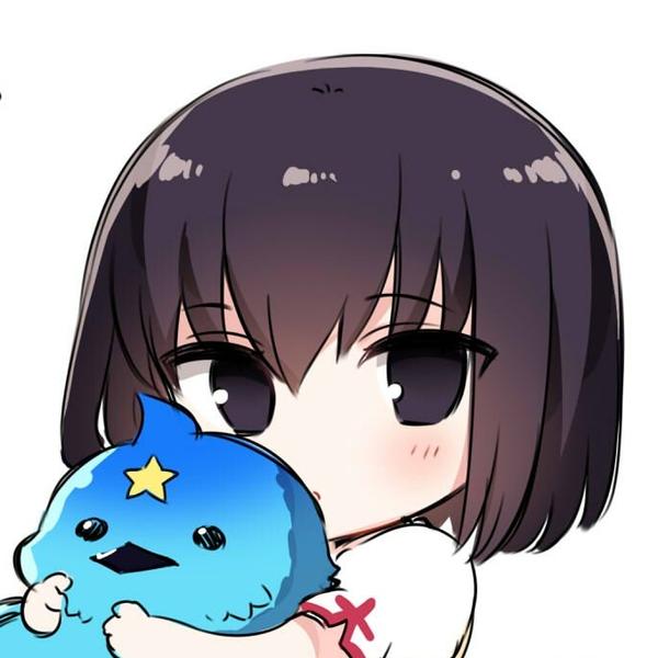 阿部夏江のユーザーアイコン