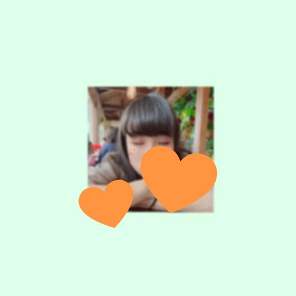 Sakikoのユーザーアイコン