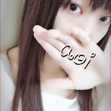 *aoi*のユーザーアイコン