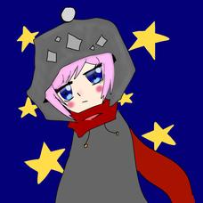 いぐる@はいぴふぉま👓👓's user icon