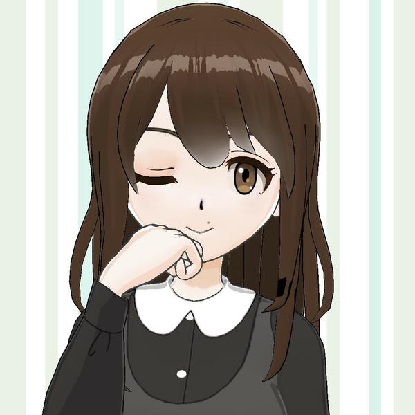 ゆう♡チョコミントのユーザーアイコン